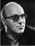 Jurij Pavlovič Kazakov